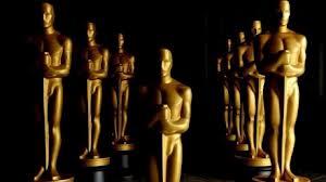 Cotilleos de los Oscar.