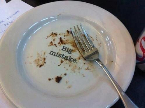 Dieta mental