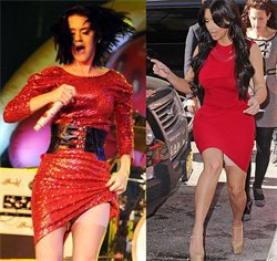 katy-perry-faja
