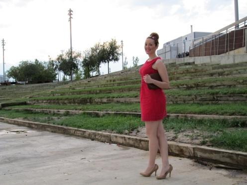 little-red-dress-2