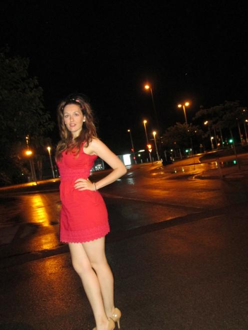 little-red-dress-5