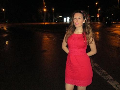 little-red-dress-6
