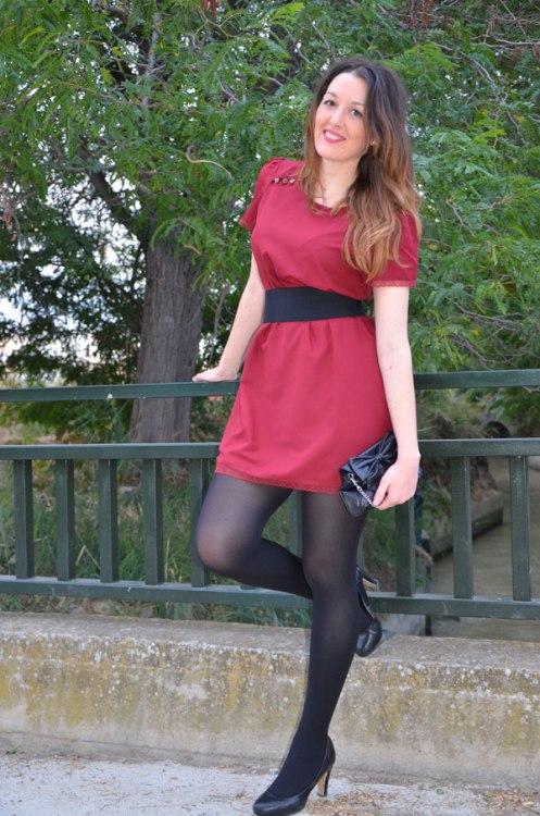 burgundy-dress-11