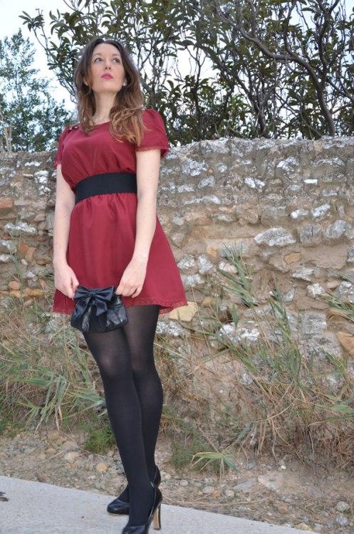 burgundy-dress-13