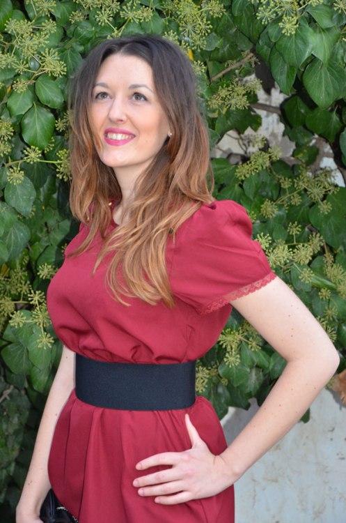 burgundy-dress-14