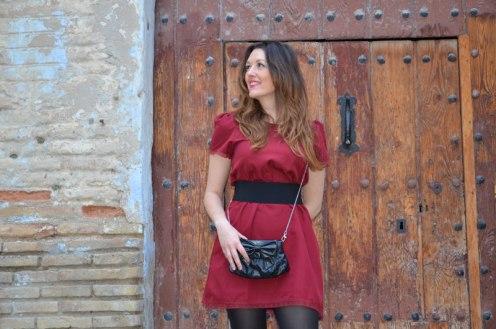 burgundy-dress-2