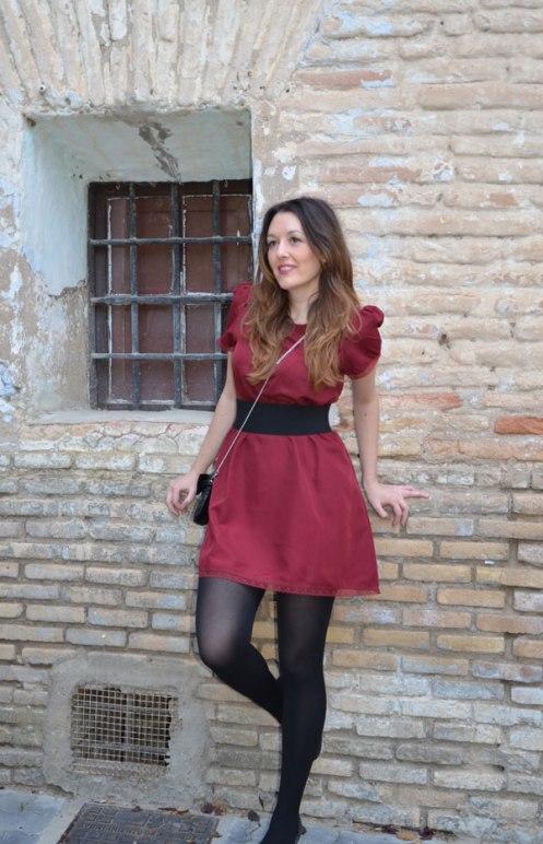 burgundy-dress-3