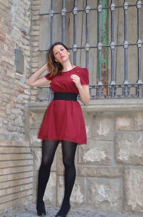 burgundy-dress-5