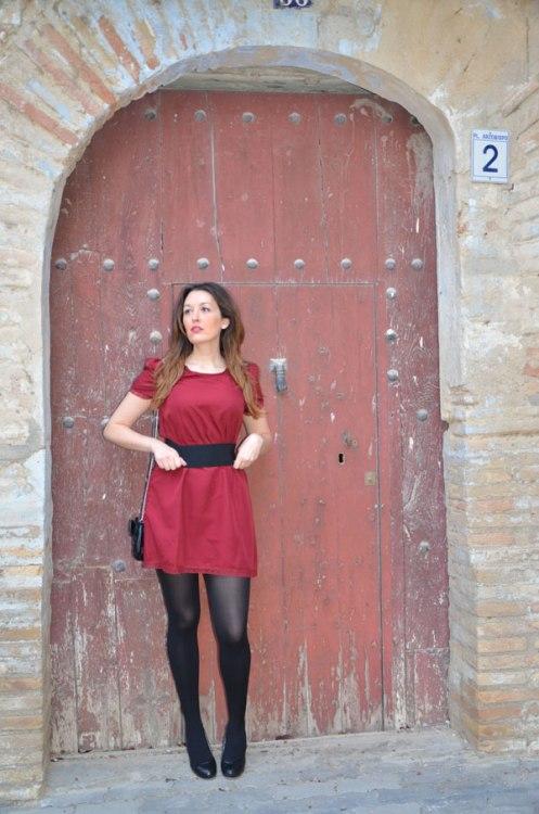 burgundy-dress-7