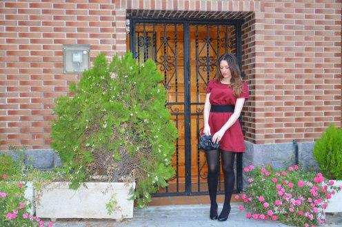 burgundy-dress-8
