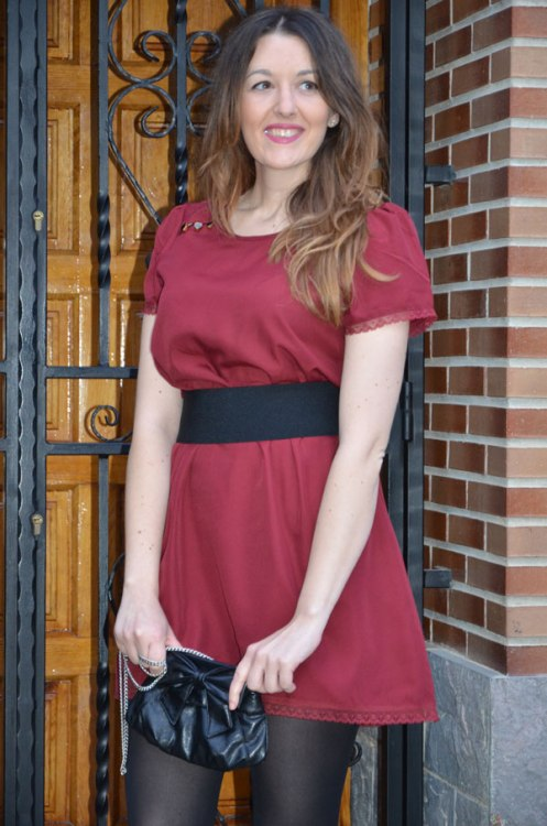 burgundy-dress-9