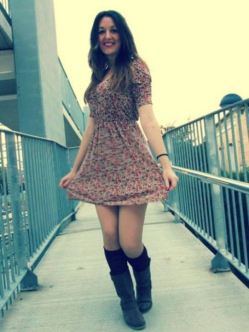 flower-dress-4