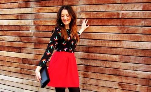 red-skirt-4