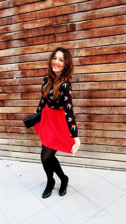 red-skirt-6