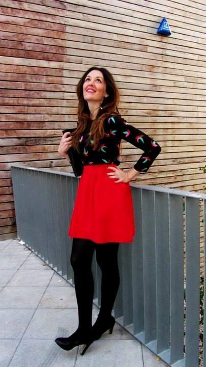 red-skirt-7
