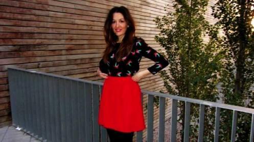 red-skirt-8