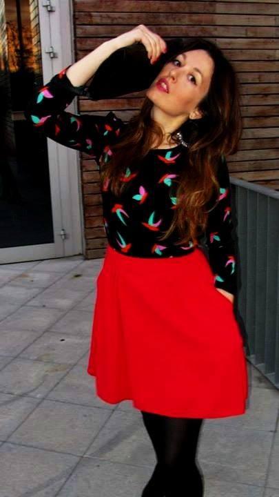red-skirt-9