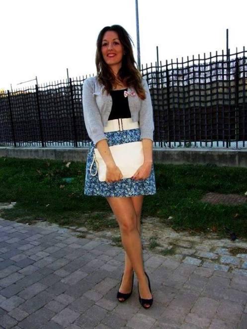 skirt-4