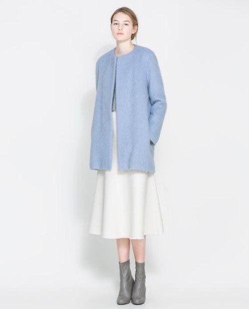 abrigo-zara-2