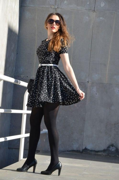 printed-heart-dress-10