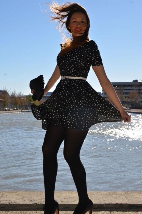 printed-heart-dress-5
