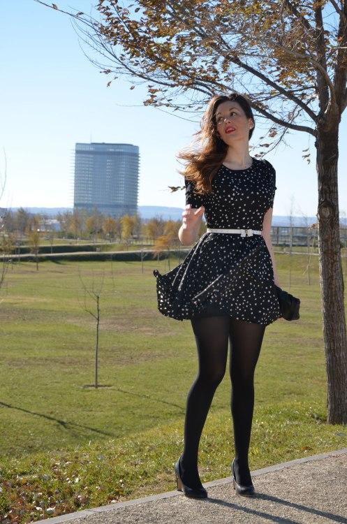 printed-heart-dress-6
