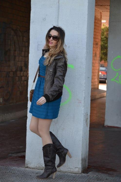 blue-dress-10