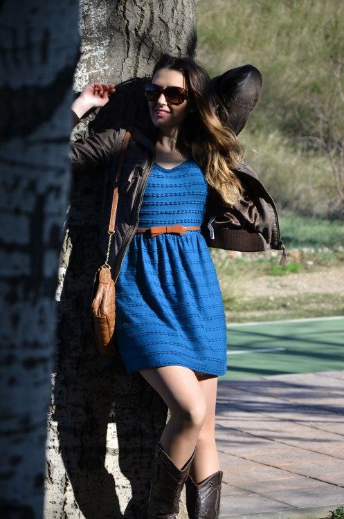 blue-dress-11