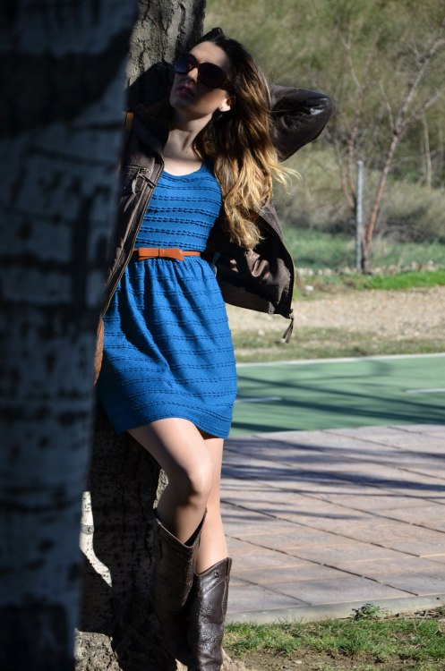 blue-dress-12