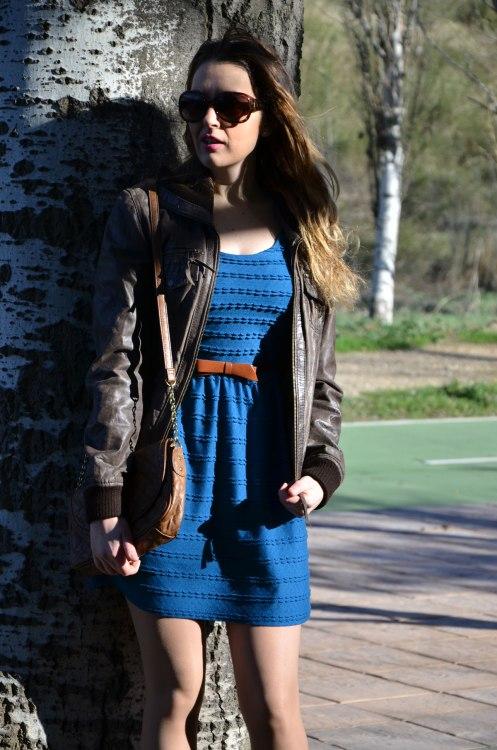 blue-dress-13