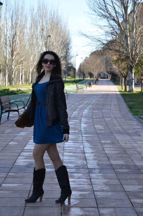 blue-dress-8
