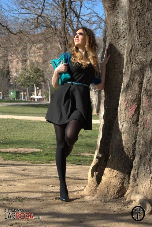 black-dress-10