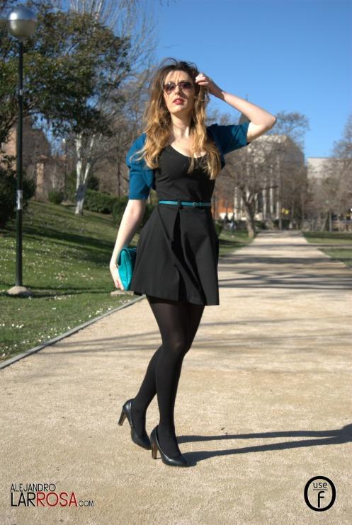black-dress-6