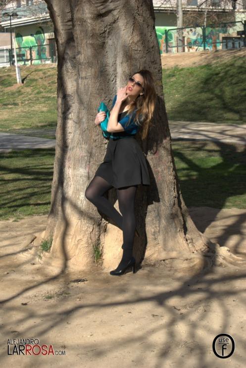 black-dress-9