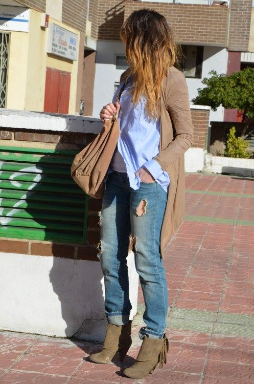 boyfriend-jeans-5