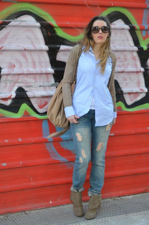 boyfriend-jeans-7
