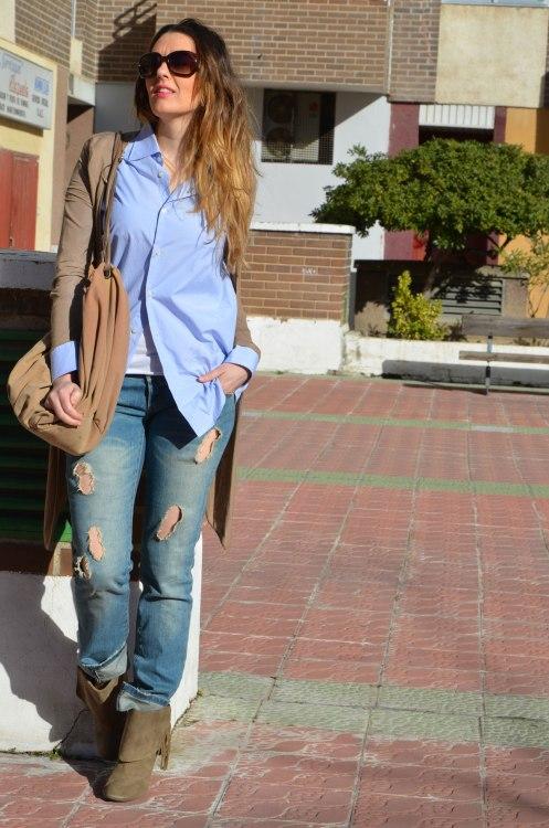boyfriend-jeans-9