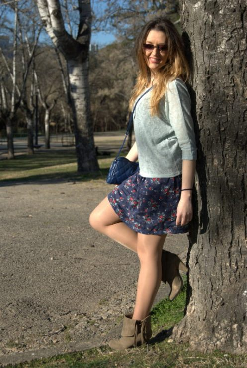 floral-dress.4