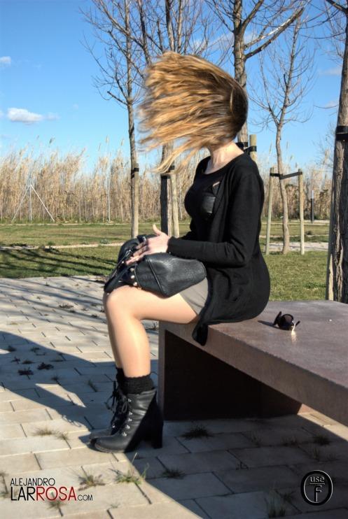 militar-skirt-10