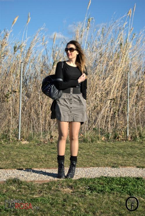 militar-skirt-4