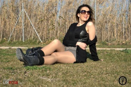 militar-skirt-7