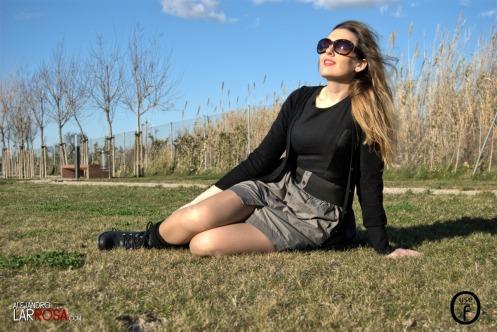 militar-skirt-9