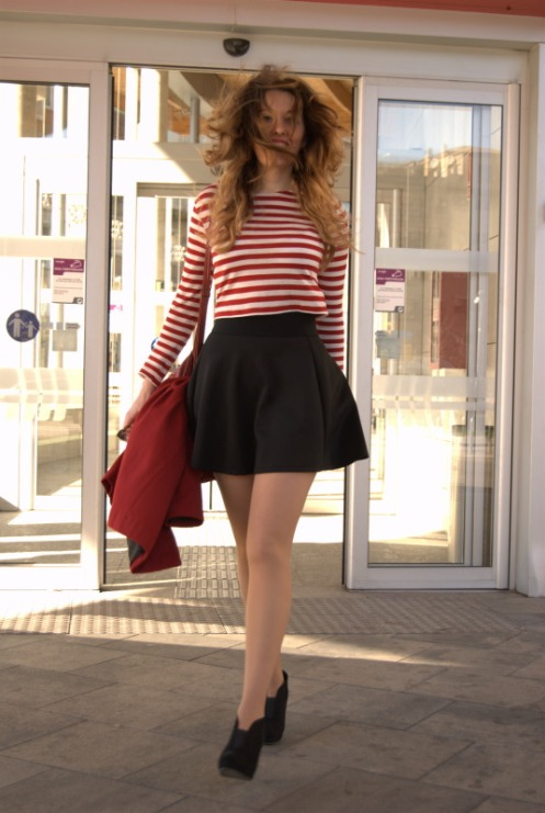 red-stripes-5
