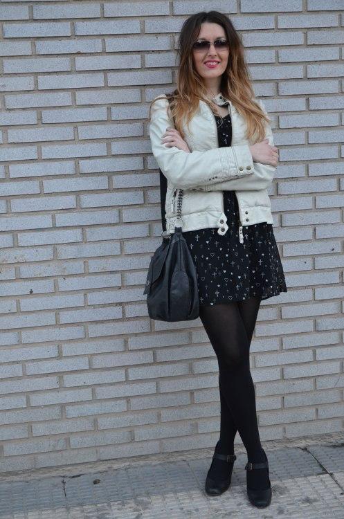 white-jacket-2