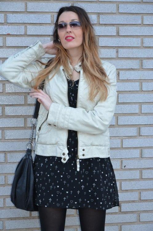 white-jacket-5