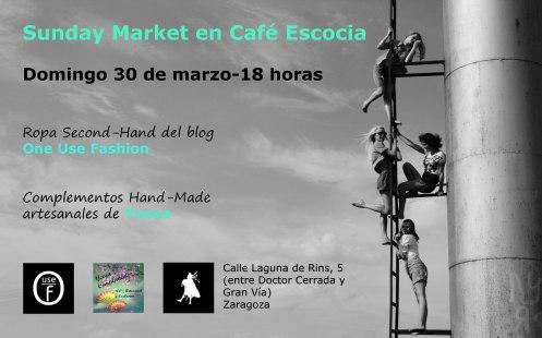 cartel-market-5