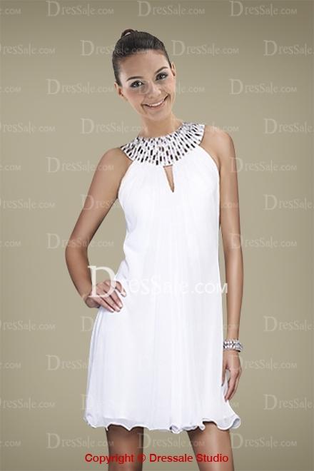 dresssale-1