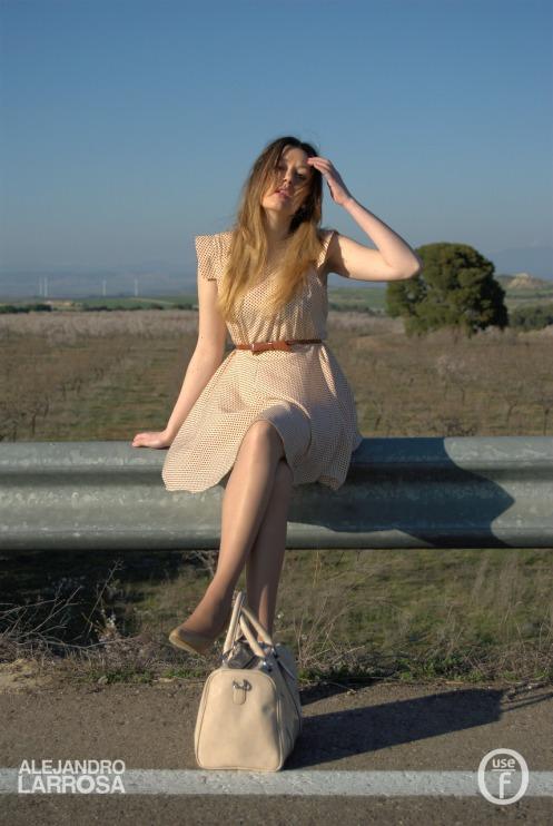 lady-dress-1