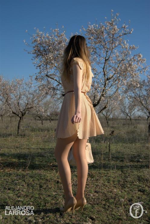 lady-dress-2