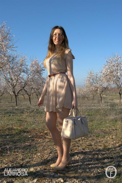 lady-dress-5